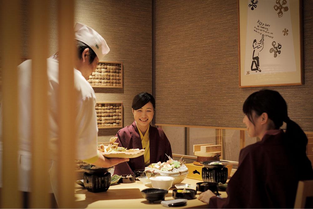 Hatori image